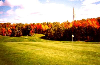 Pinewoods Country Club Rates